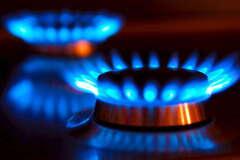 АМКУ будет следить за возможностью свободной смены поставщика газа для населения