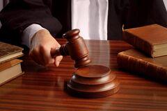 Суд может ликвидировать 'Мотор Сич' – СМИ