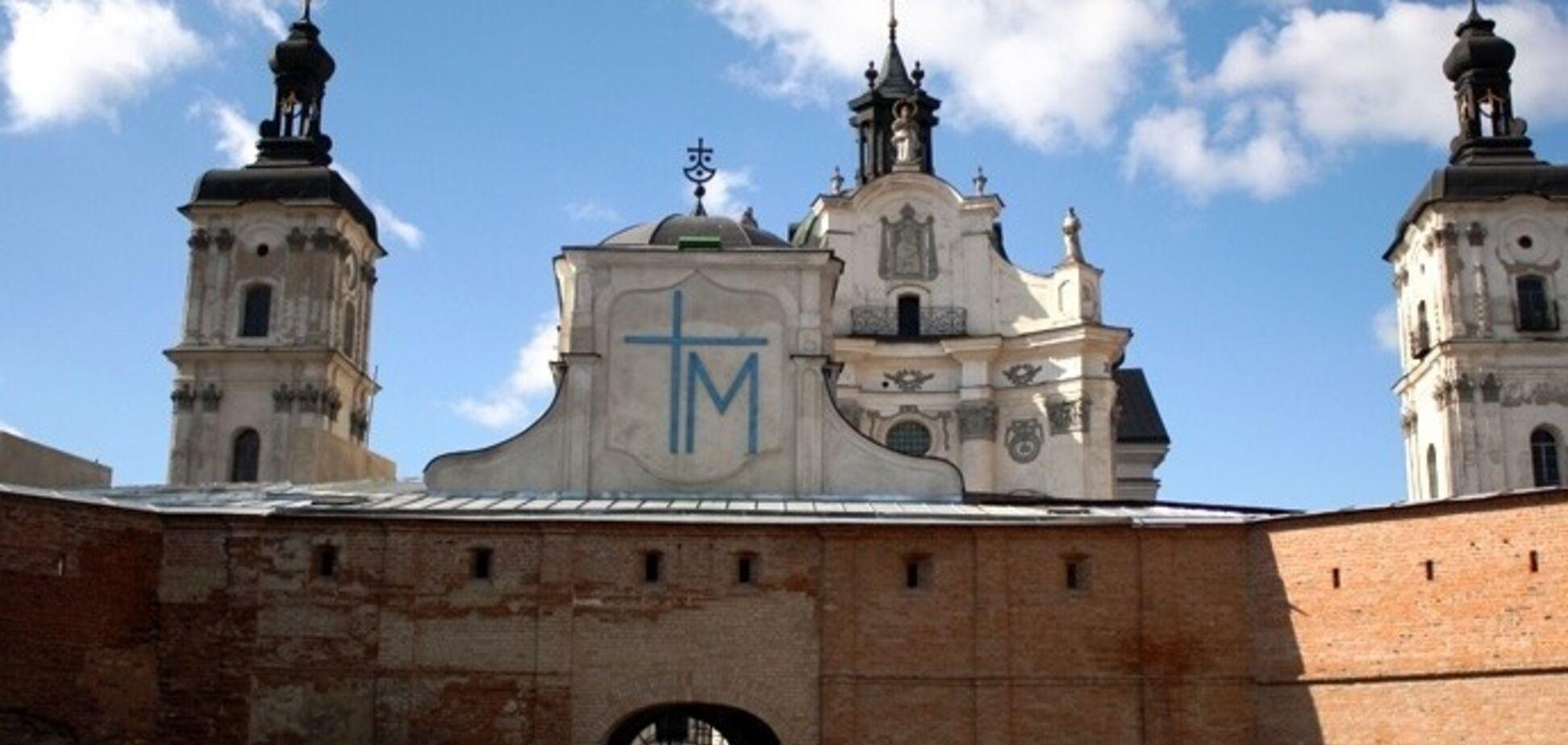 7 чудес України: запрошує Бердичів
