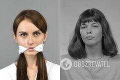 Белорусские женщины записали ролики в поддержку протестов