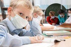 В школах Украины введут 'корректирующее обучение': в МОН объяснили, для чего