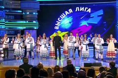 Команда 'Дети Тьюринга' отреагировала на протесты в Беларуси