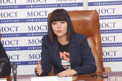 В Днепре и области произошла монополизация состава избирательных комиссий, – социолог