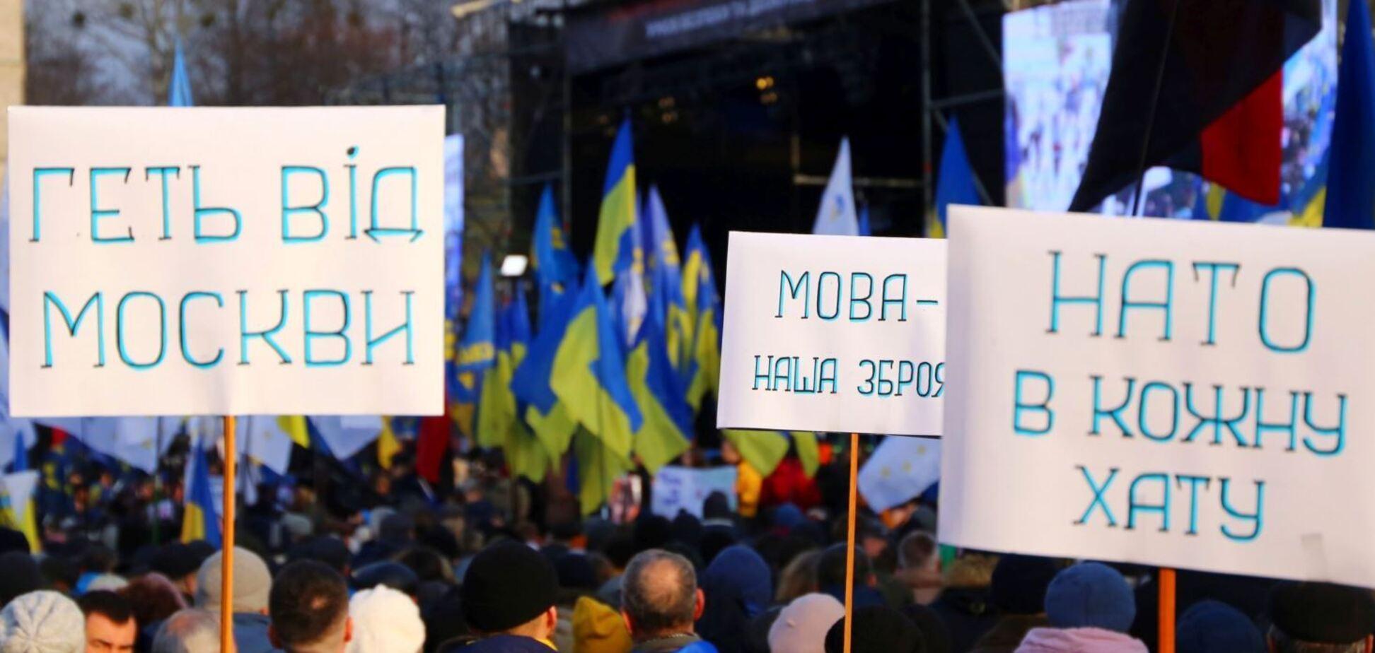 Павел Казарин объяснил, что навсегда сделало Украину независимой от РФ