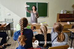 В школах хотят сделать обязательным изучение христианской этики