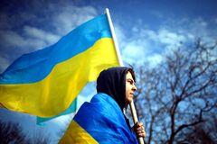 В России закрывают культурный центр украинцев Серого клина