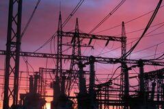RAB-тариф создает требования к качеству электроснабжения, – Визир