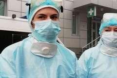 Медики просят вернуть 'Протефлазид': врачи выступили против АМКУ, который заблокировал гуманитарную помощь для клиник – документ