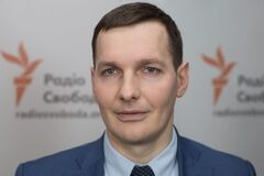 Єнін заявив, що Мінськ мав почати екстрадиційну перевірку