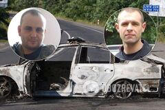 Резонансная стрельба в Мукачево: подозреваемые сдались полиции спустя 5 лет – СМИ
