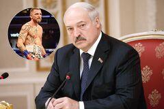 Иван Редкач высказался об Александре Лукашенко