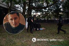 Из-за протестов в Беларуси увольняются журналисты