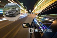И это не BMW: водители каких авто чаще всего нарушают ПДД