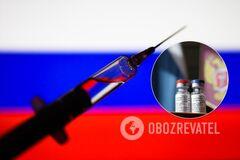 Российские врачи выступили против вакцины от COVID-19