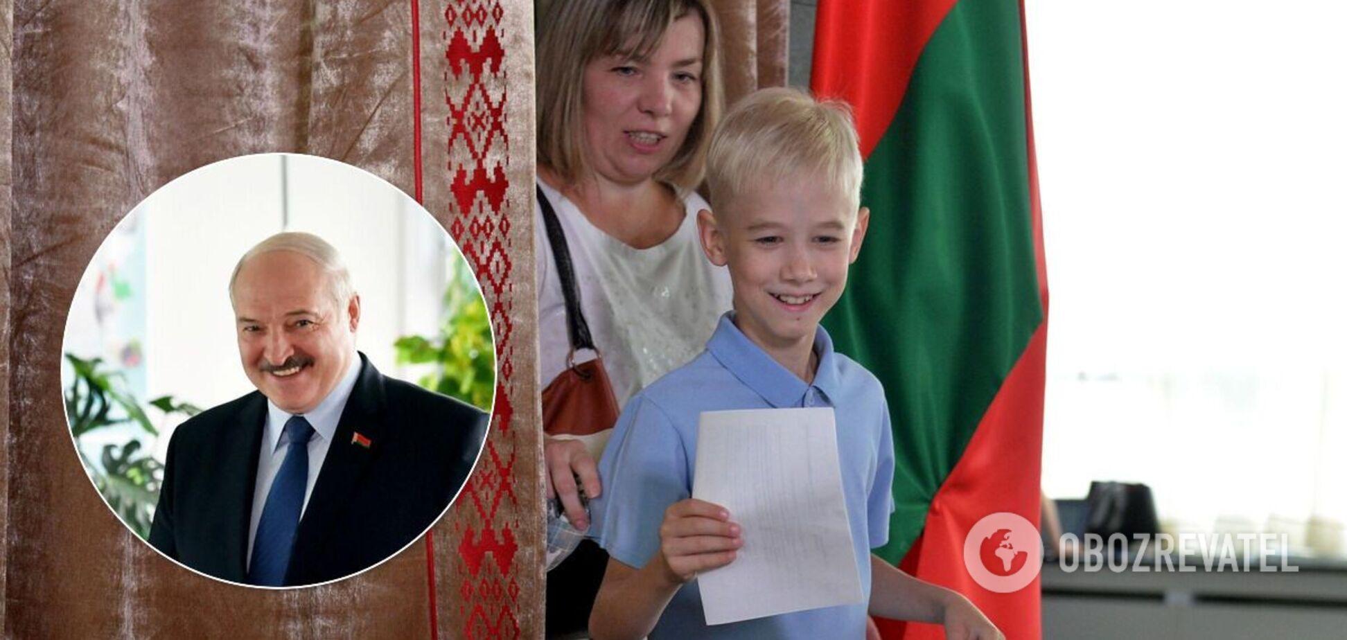 Лукашенко назвали крайнюю дату проведения новых выборов: оппозиция озвучила условия