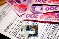 Українці навмисно не оплачують комуналку і банкрутять галузь: у кого будуть відбирати квартири і 50% зарплати