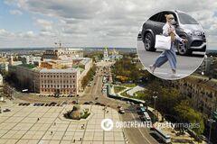 В Киеве с 17 августа усилят карантин