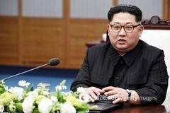 Ким Чен Ын внезапно назначил нового премьер-министра: что о нем известно