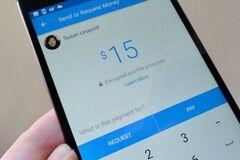 В Украине заработал Facebook Pay: как воспользоваться