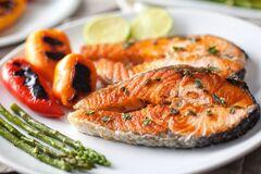 Дієтолог порадив, що краще їсти на вечерю