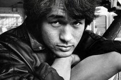 Віктор Цой загинув 30 років тому