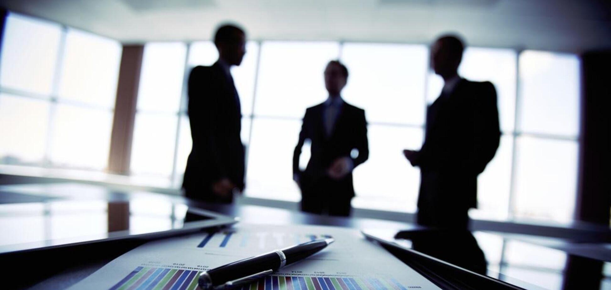 Бизнес поддержал инициативу Кабмина по разработке Национальной экономической стратегии