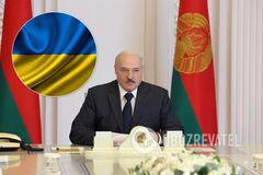 Выборы президента Беларуси: в МИД Украины прокомментировали результаты