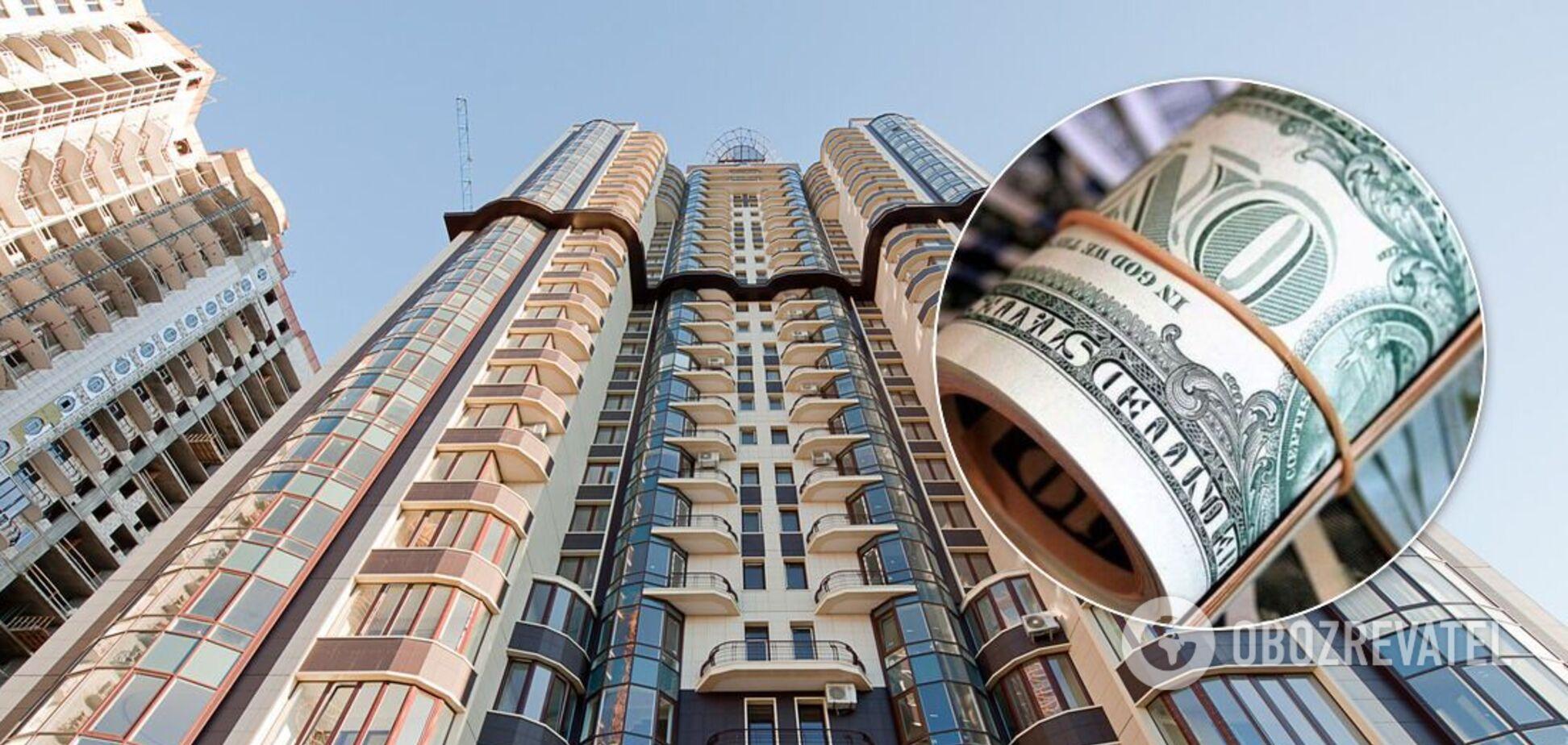 Рада запретила забирать жилье за долги по ипотеке