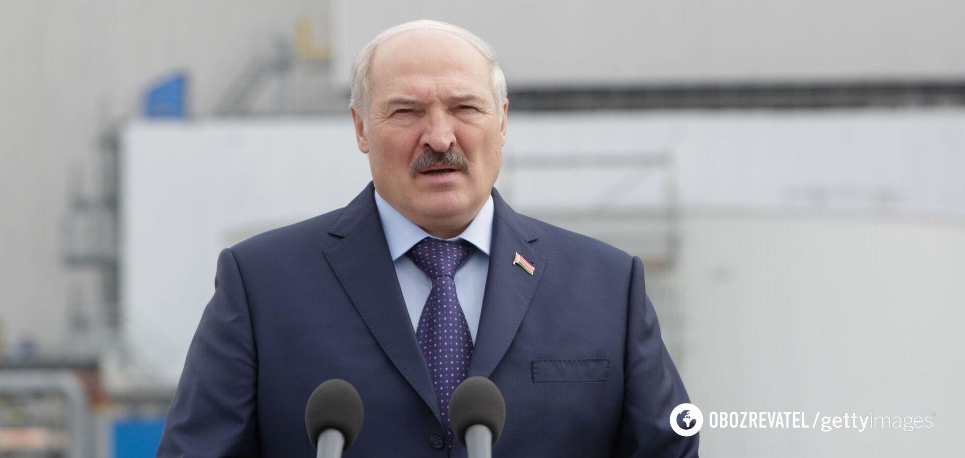 Александра Лукашенко предупредили об участи Чаушеску