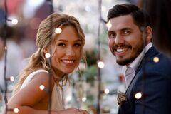 Никита Добрынин рассказал, сколько стоила его свадьба с Квитковой