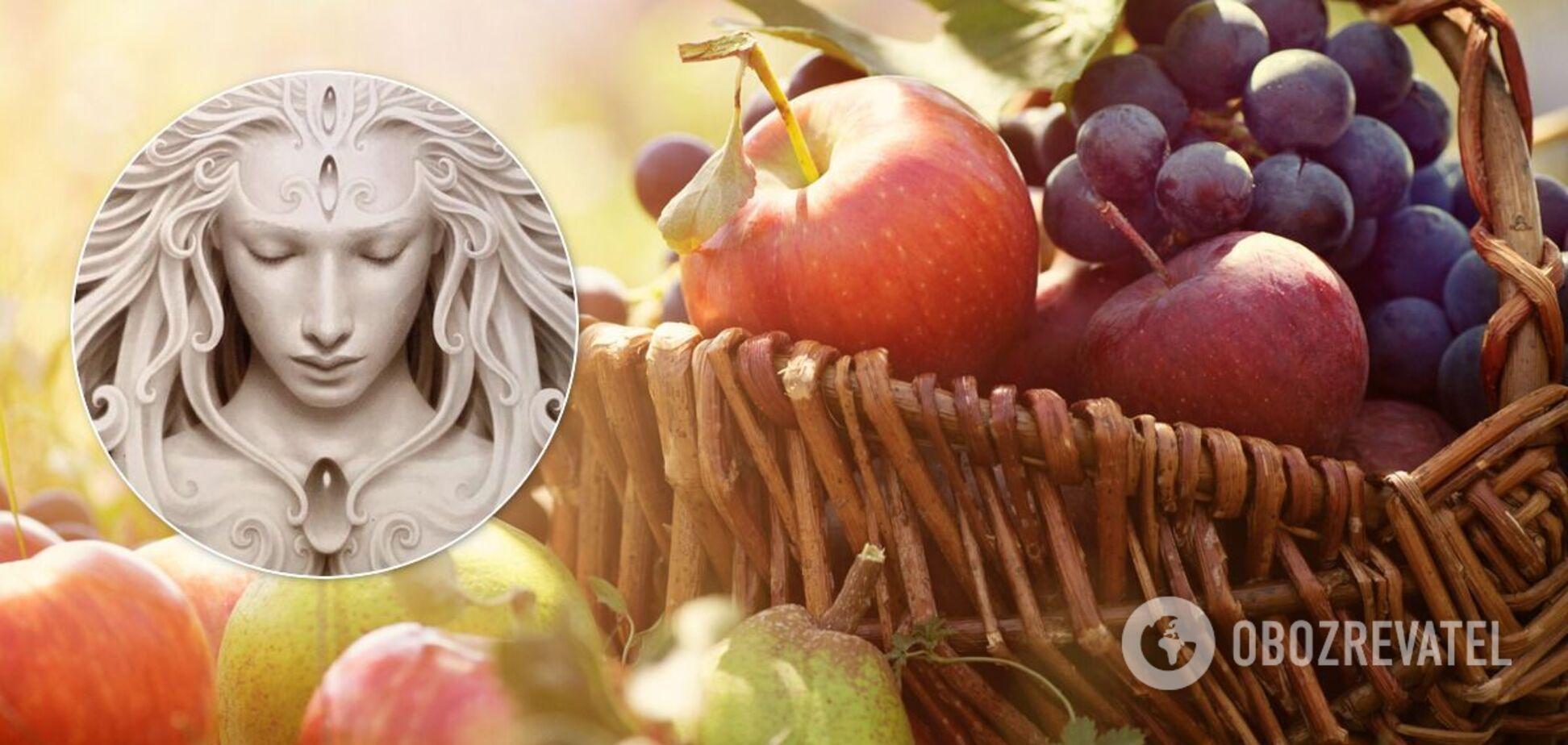 На Спаса 19 августа можно исполнить желания и получить защиту – астролог