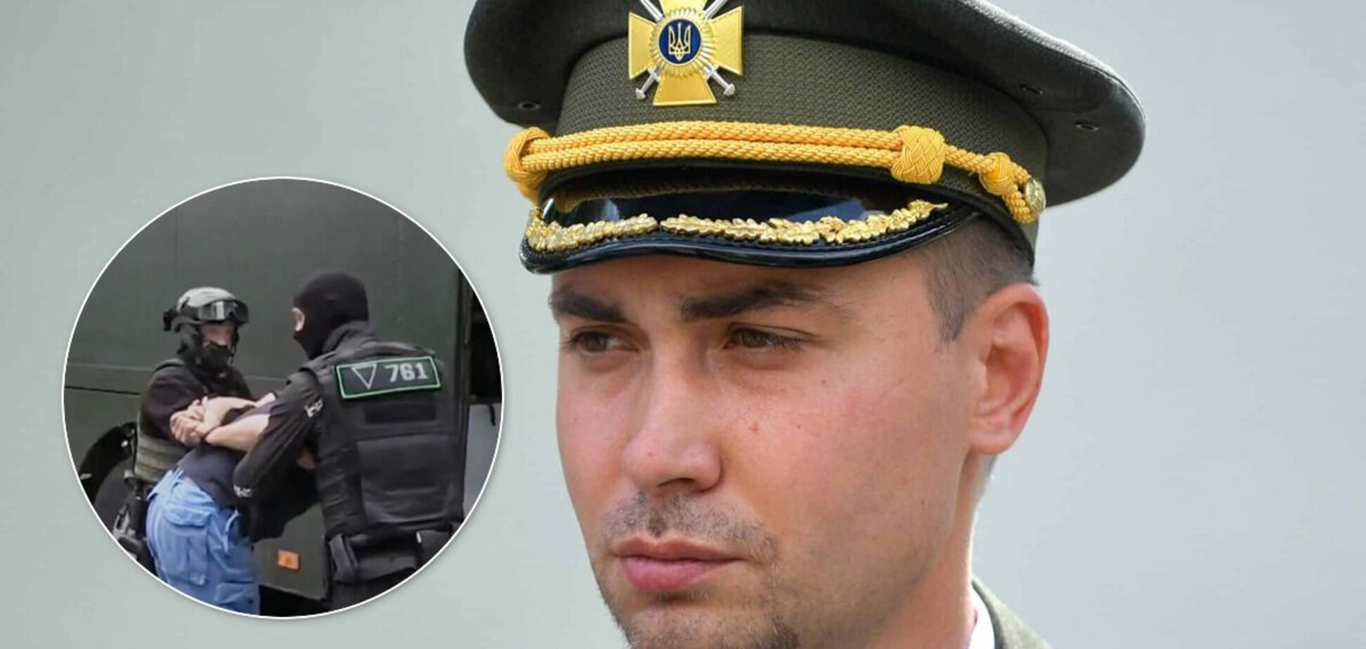 КириллБуданов