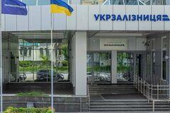 'Укрзалізниця' должна показать себестоимость перевозок для бизнеса, – Бондарев