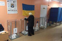 В ЦИК рассмотрят вероятность проведения выборов на Донбассе