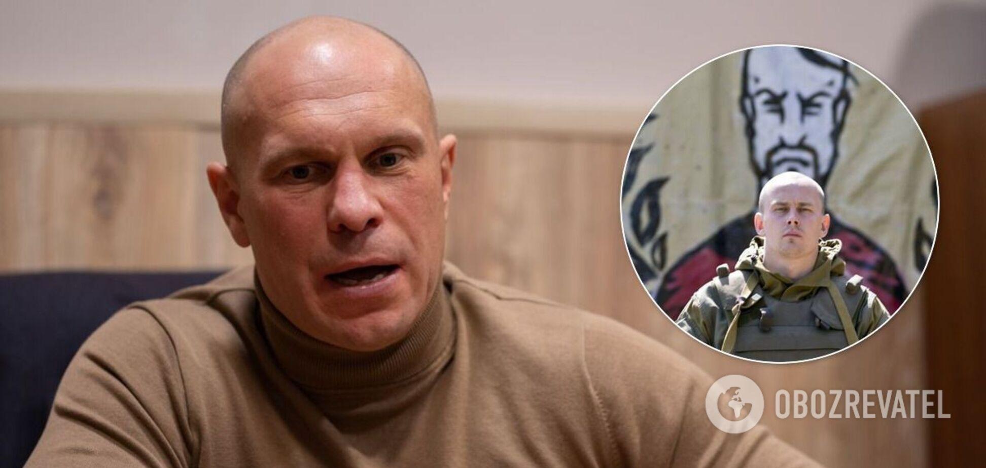 Подозреваемый в рейдерстве Олег Ширяев пошел в команду Кивы