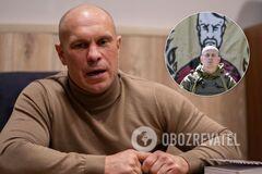 Підозрюваний у рейдерстві Олег Ширяєв пішов у команду Киви