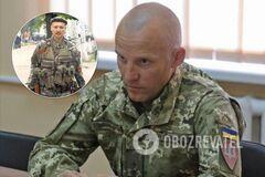 Миргородский рассказал о 'миссии' Гиркина