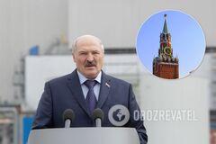 Экс-кандидат в президенты Беларуси заявил, что Кремль не поддержит Лукашенко на выборах