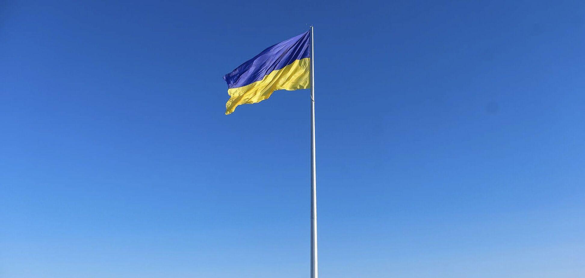 Жителей Днепропетровщины предупредили о возможной опасности в праздничные дни