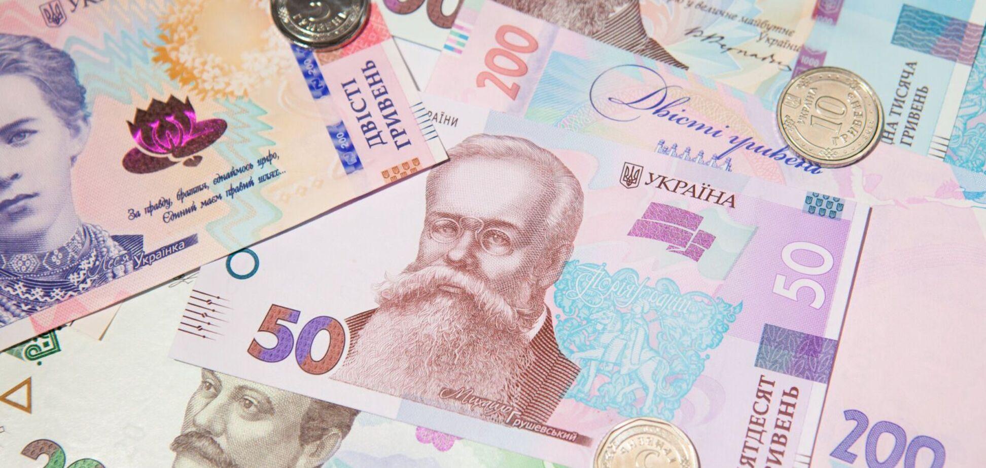В Украине до 5000 грн повысят минималку: какие будут последствия