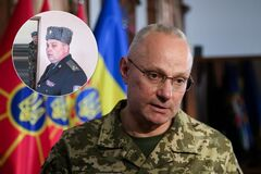 Олег Христенко