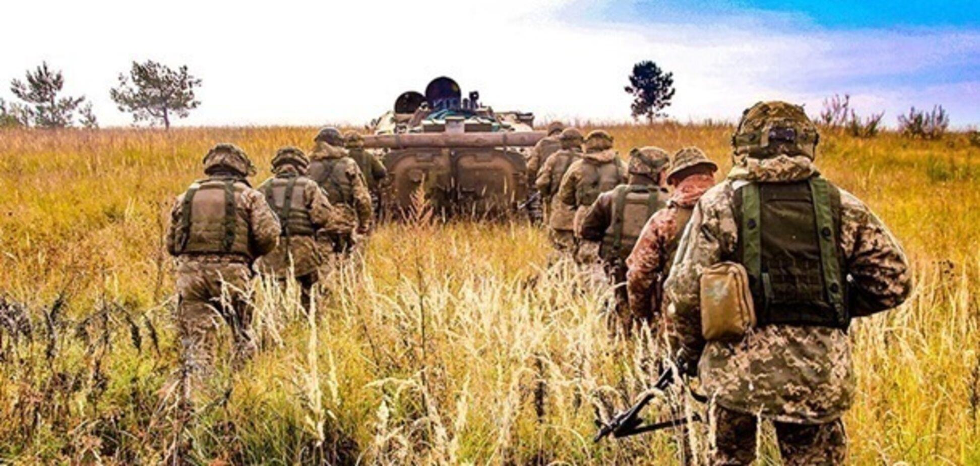 'Контра' в оборонних закупівлях: Янукович про таке міг би лише мріяти