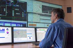 Углубление сотрудничества компании Siemens и НАТО в области кибербезопасности критически важных объектов инфраструктуры