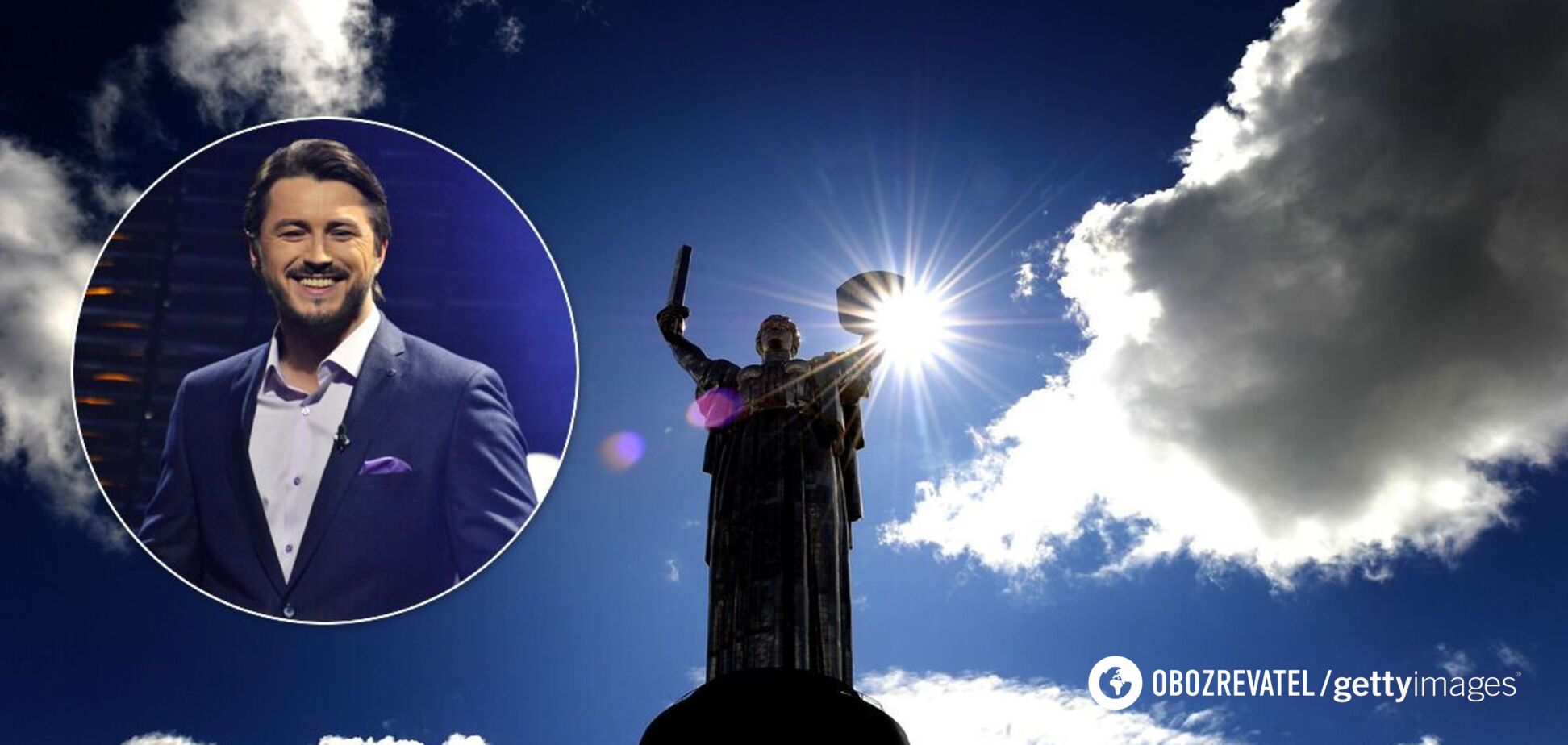 Притула перед виборами мера Києва заговорив про підвищення тарифів