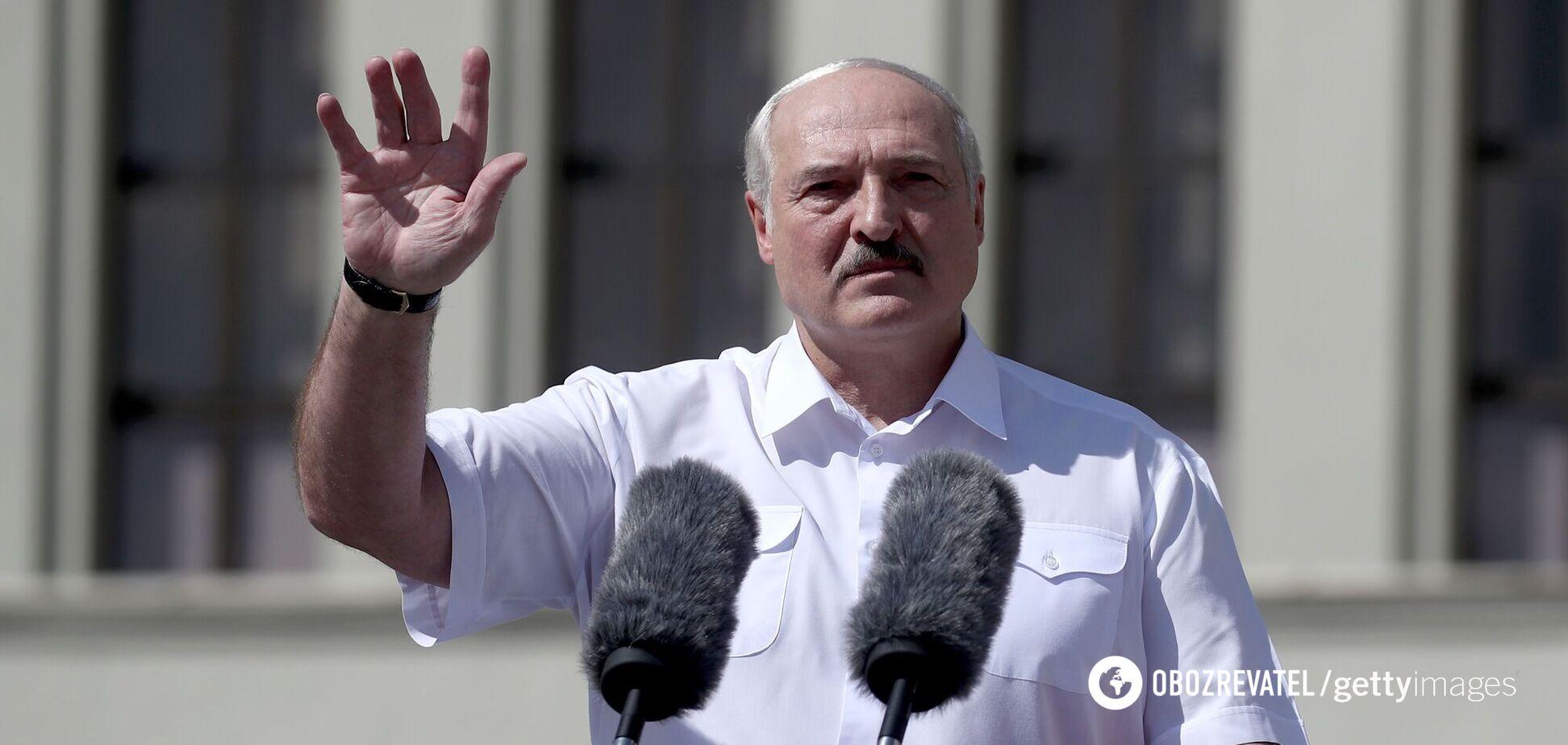 Лукашенко просил слишком много: долги Москве придется отдавать