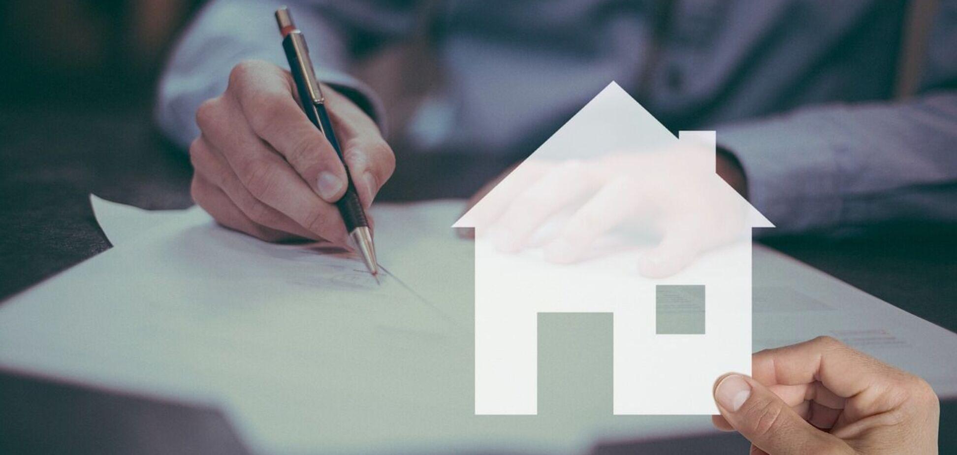 Зеленський розповів, хто отримає іпотеку під 5% у 2021-му