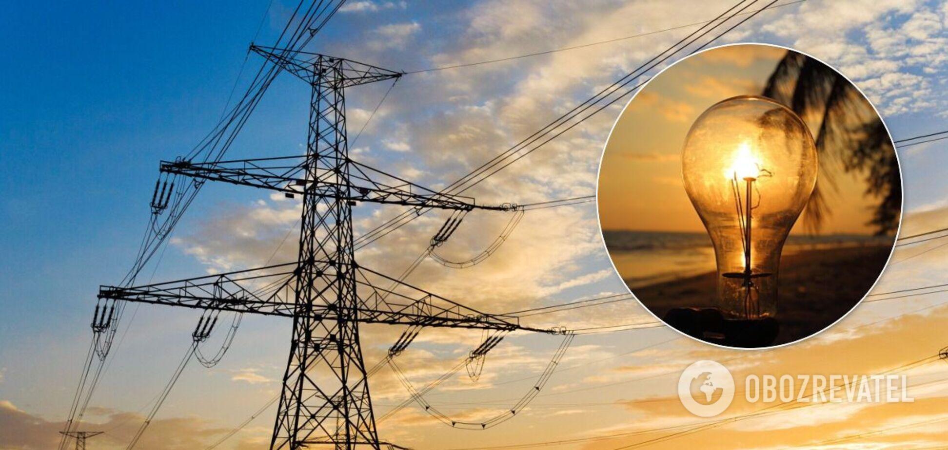 Параметри RAB-тарифу НКРЕКП не дозволять здешевити підключення до електромереж – ЕВА