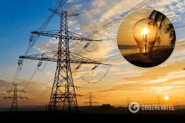 Параметры RAB-тарифа НКРЭКУ не позволят удешевить подключение к электросетям – ЕВА