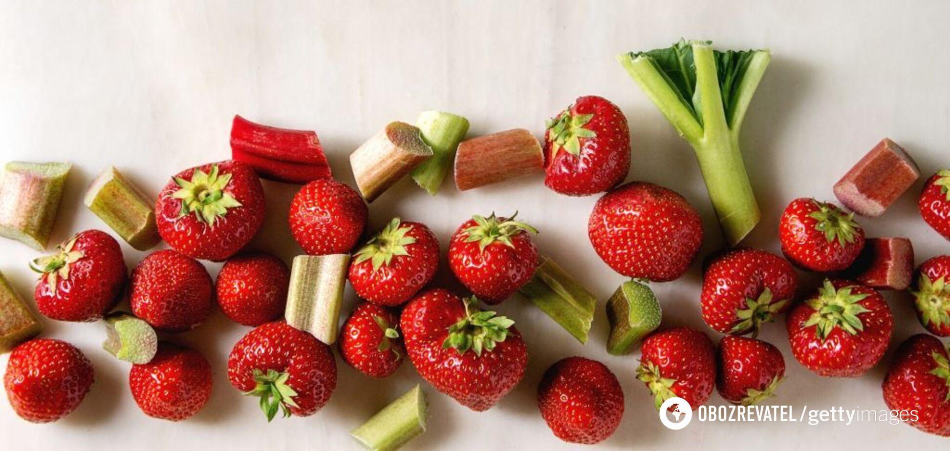 Чарівні пігулки: чи допомагають вітамінні добавки зберігати здоров'я та красу
