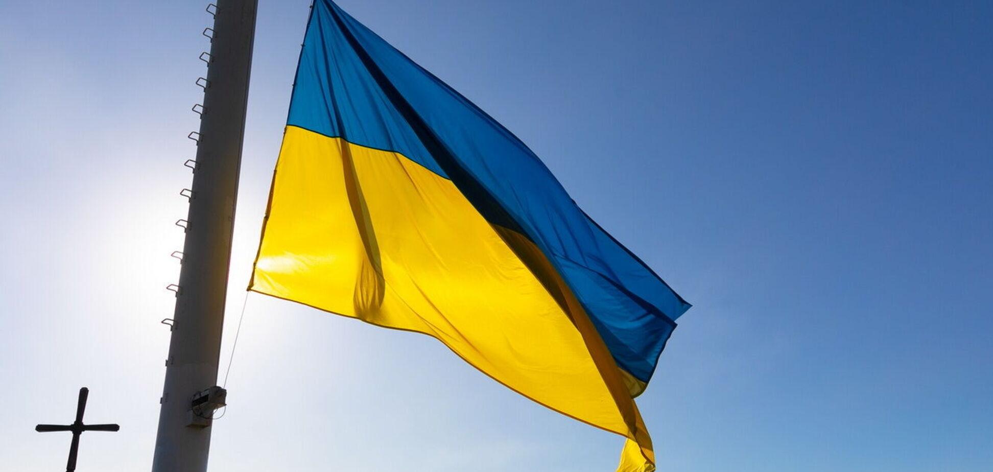 Кто из мировых лидеров уже поздравил Украину с Днем Независимости